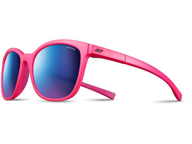 Julbo Spark Spectron 3 Sunglasses pink